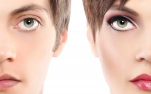 gender-identity-training-programs_GenderInc