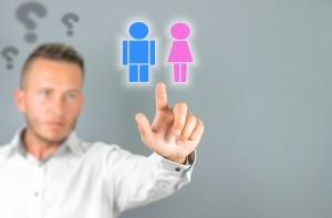 transgender-consultancy-services_GenderInc